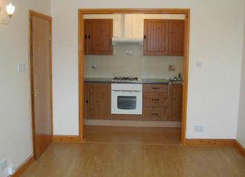 Thumbnail 3 bed flat to rent in Ledbury Place, Croydon, Surrey
