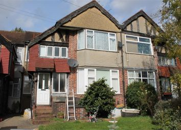 Thumbnail 2 bed flat for sale in Oak Tree Dell, London