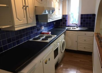 Thumbnail 1 bedroom maisonette to rent in Berstead Close, Lower Earley, Reading