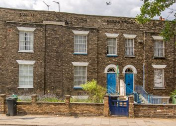 Thumbnail 3 bed property for sale in Rectory Grove, Clapham Old Town