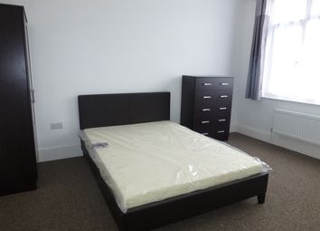 Thumbnail 1 bed flat to rent in Wembley, Middlesex