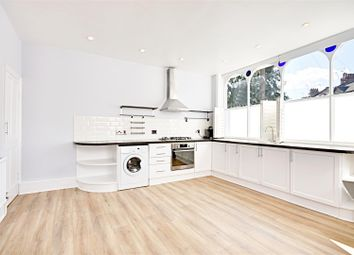 Thumbnail 3 bed property to rent in Tynemouth Street, Fulham, London