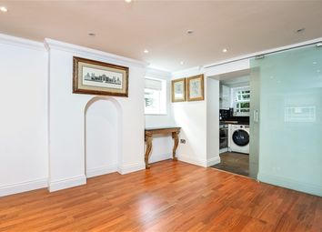 Thumbnail 3 bed flat for sale in Princes Road, The Alberts, Richmond