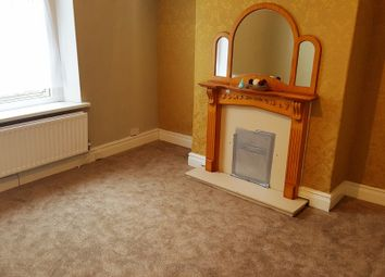 Thumbnail 5 bedroom terraced house for sale in Giles Street, Bradford