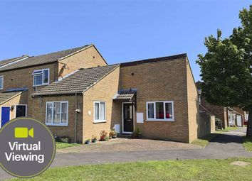 Thumbnail 1 bed bungalow for sale in Dove Tree Road, Leighton Buzzard