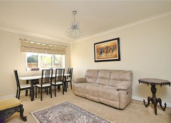 Thumbnail 1 bed flat for sale in Chessholme Court, Scotts Avenue, Sunbury-On-Thames, Surrey