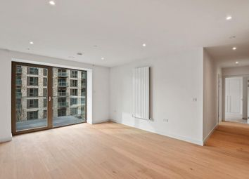 Shipwright Street, London E16. 2 bed property