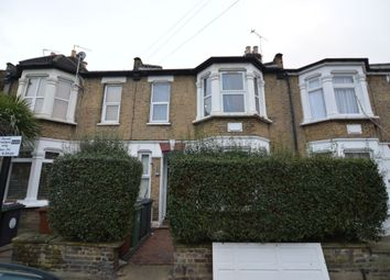 Thumbnail 2 bedroom flat to rent in Albert Road, Leyton