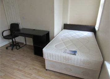 Thumbnail 3 bed terraced house to rent in Vecqueray Street, Coventry, West Midlands