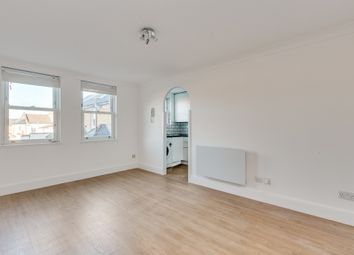 Thumbnail 1 bed flat to rent in Bloomsbury Place, London