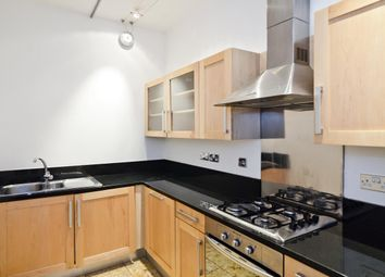 Thumbnail 2 bed flat to rent in Arbutus Street, London