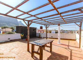 Thumbnail 3 bed apartment for sale in Carrer Jaume II 07579, Colonia De San Pedro, Arta