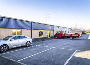 Thumbnail Serviced office to let in Park Road, Ellesmere Port