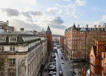 Princes Gate, London SW7