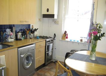 Thumbnail 1 bedroom flat to rent in Evansfield Road, Llandaff North, Cardiff