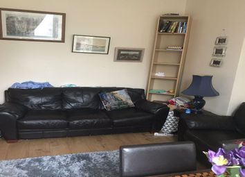 Thumbnail 1 bed terraced house to rent in Wellwood Road, London