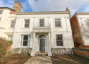Thumbnail 4 bed terraced house to rent in Sherbourne Place, Clarendon Street, Leamington Spa