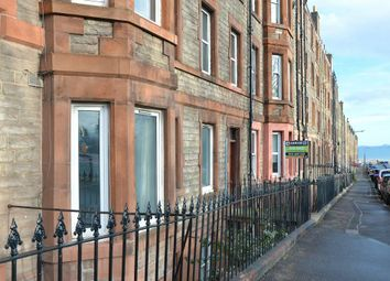 Thumbnail 1 bed flat for sale in Pf6/2 Kings Road, Portobello