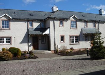 Thumbnail 3 bed detached house to rent in St. Boswells Place, Perth