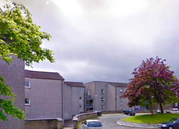 Thumbnail 2 bed flat to rent in 155 Hazel Road, Cumbernauld Glasgow