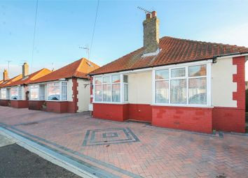 Thumbnail 2 bed detached bungalow for sale in Thomas Road, Clacton-On-Sea