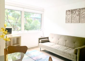 Thumbnail 2 bed flat to rent in Fitzroy Street, Fitzrovia, W1