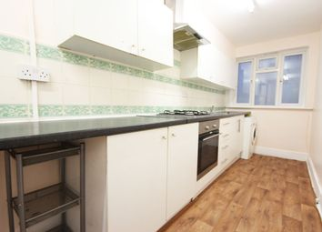Thumbnail 2 bedroom flat to rent in Turnpike Lane, Wood Green