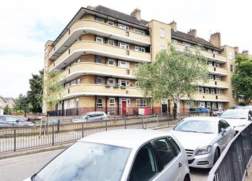 Thumbnail 2 bedroom flat for sale in Tanners Hill, Deptford, London