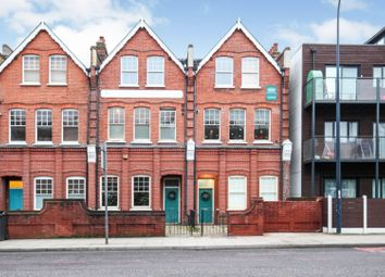 Thumbnail 1 bed flat for sale in Stanstead Road, Forest Hill / Catford