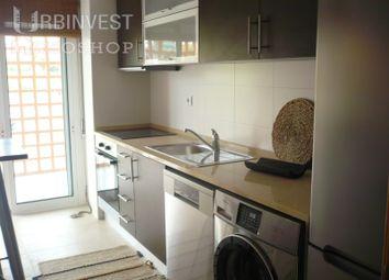Thumbnail 2 bed apartment for sale in Alto Do Quintão, Portimão, Portimão