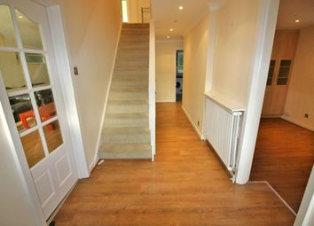 Thumbnail 4 bed detached house to rent in Runnelfield, South Hill Avenue, Harrow-On-The-Hill, Harrow