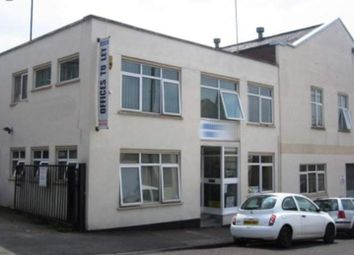 Thumbnail Serviced office to let in Smyth Road, Bristol