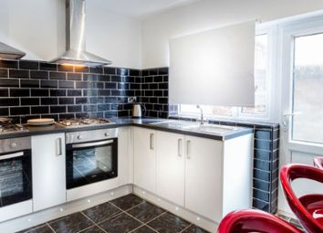 Thumbnail 6 bed shared accommodation to rent in Prescot Road, Kensington, Liverpool