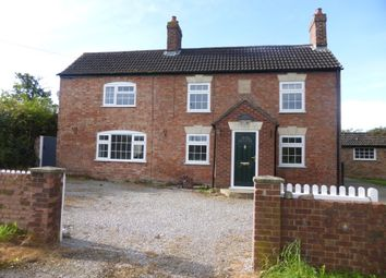Thumbnail 4 bed detached house to rent in Mobley, Berkeley