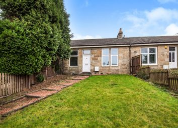 Thumbnail 2 bed terraced house for sale in Glasgow Road, Blantyre, Glasgow
