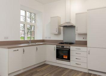 Thumbnail 1 bedroom flat to rent in Victory Fields, Upper Rissington, Cheltenham