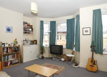 Thumbnail 3 bed flat to rent in Kildoran Road, Clapham Common, London