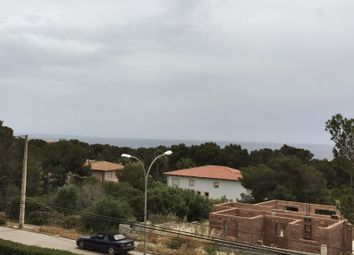 Thumbnail Land for sale in 07639, Vallgornera, Spain