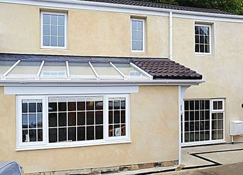 Thumbnail 2 bed detached house to rent in Pumphouse Lane, Mirfield