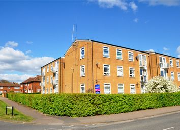 Thumbnail 1 bedroom flat for sale in Upperfield Road, Welwyn Garden City, Hertfordshire