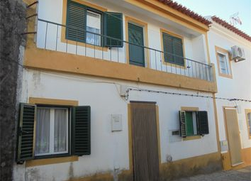 Thumbnail 4 bedroom detached house for sale in Vila Velha De Ródão, Vila Velha De Ródão, Castelo Branco, Central Portugal