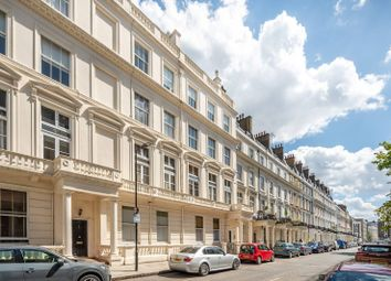 Devonshire Terrace, Bayswater, London W2 property