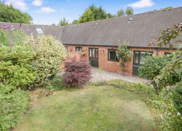Thumbnail 2 bed bungalow for sale in Trotshill Lane East, Warndon, Worcester
