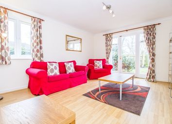 Thumbnail 1 bed flat to rent in Kimber Close, Wheatley, Oxford