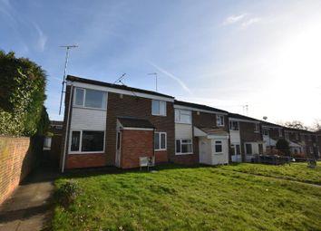 5 bed property to rent in Leasow Drive, Edgbaston, Birmingham B15