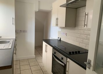Thumbnail 2 bed terraced house to rent in Lowe Street, Darlington
