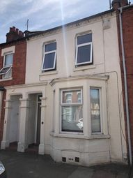Room to rent in Cedar Road, Northampton NN3