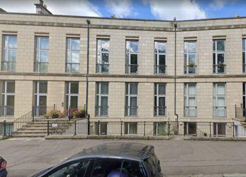 3 bed flat to rent in Hopetoun Crescent, Broughton, Edinburgh EH7