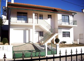 Thumbnail 4 bed property for sale in Penela, Central Portugal, Portugal