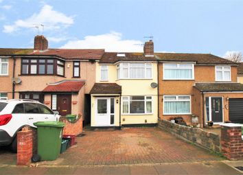 Thumbnail 3 bedroom property for sale in Radnor Avenue, Welling